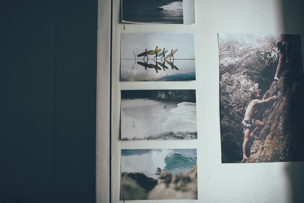 Kye + Anna_WEB-74.jpg