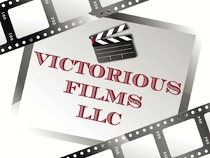 victorious-films-logo-small.jpg