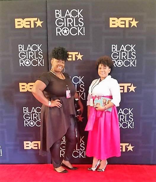 Black Girls Rock.jpg