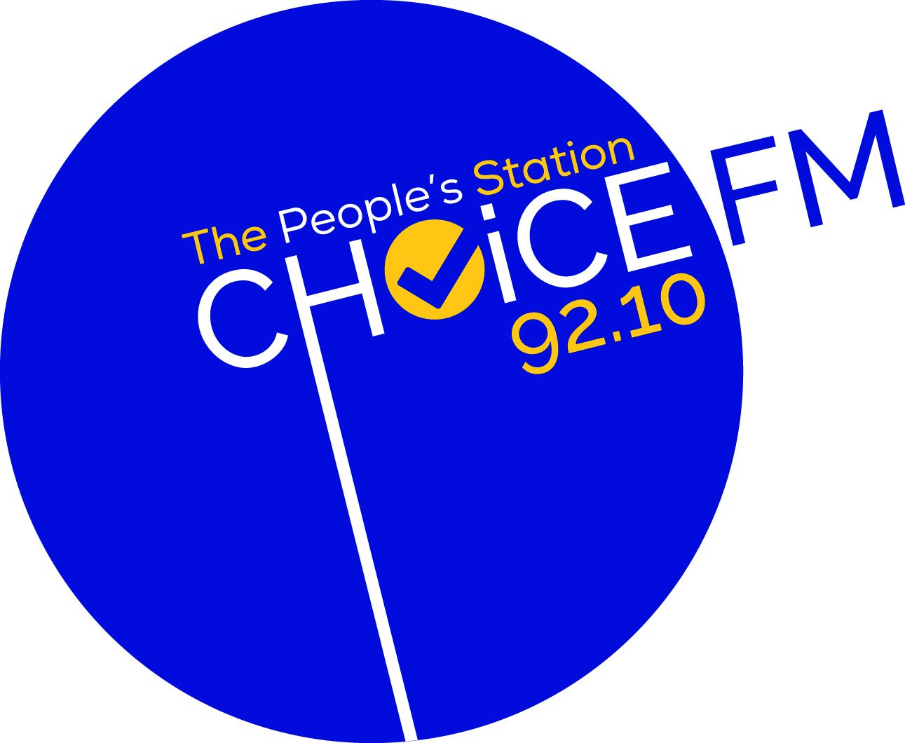 Choice FM 92.1 Logo.jpg