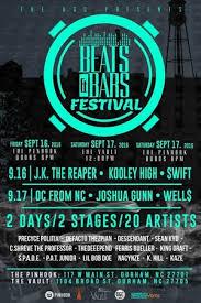 Beats and Bars Fest.jpg