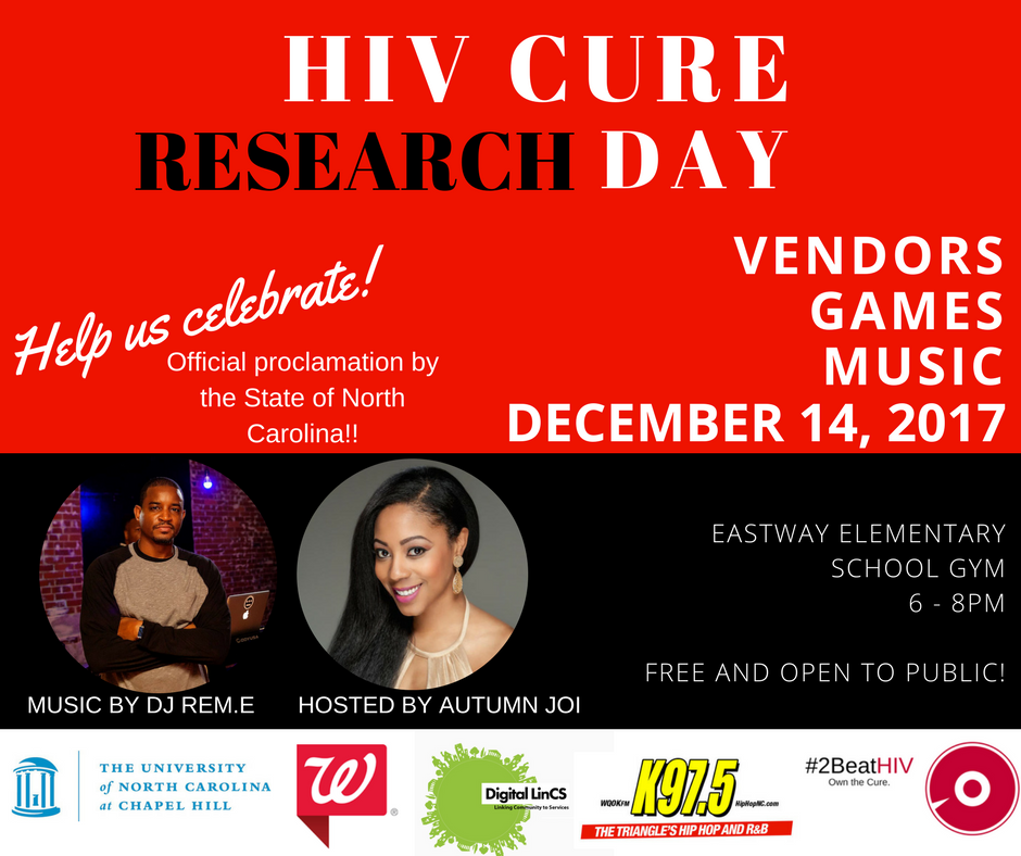 HIV CURE RESEARCH DAY.png