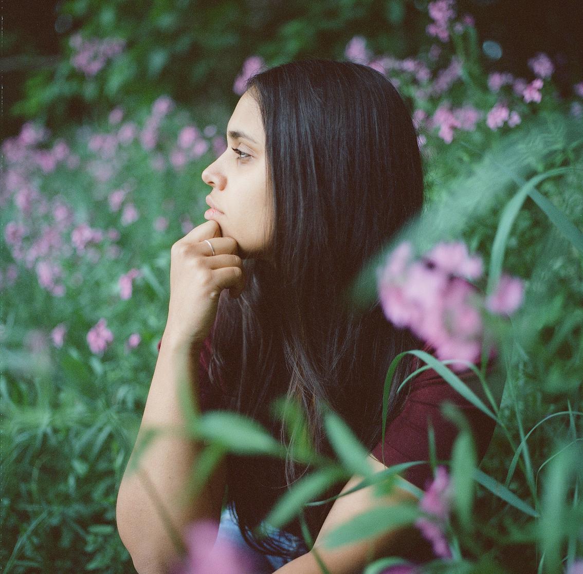 Lydia Persaud_Promo Photo_Flowers_Photo Photo Credit J.Mitchel Reed.jpg