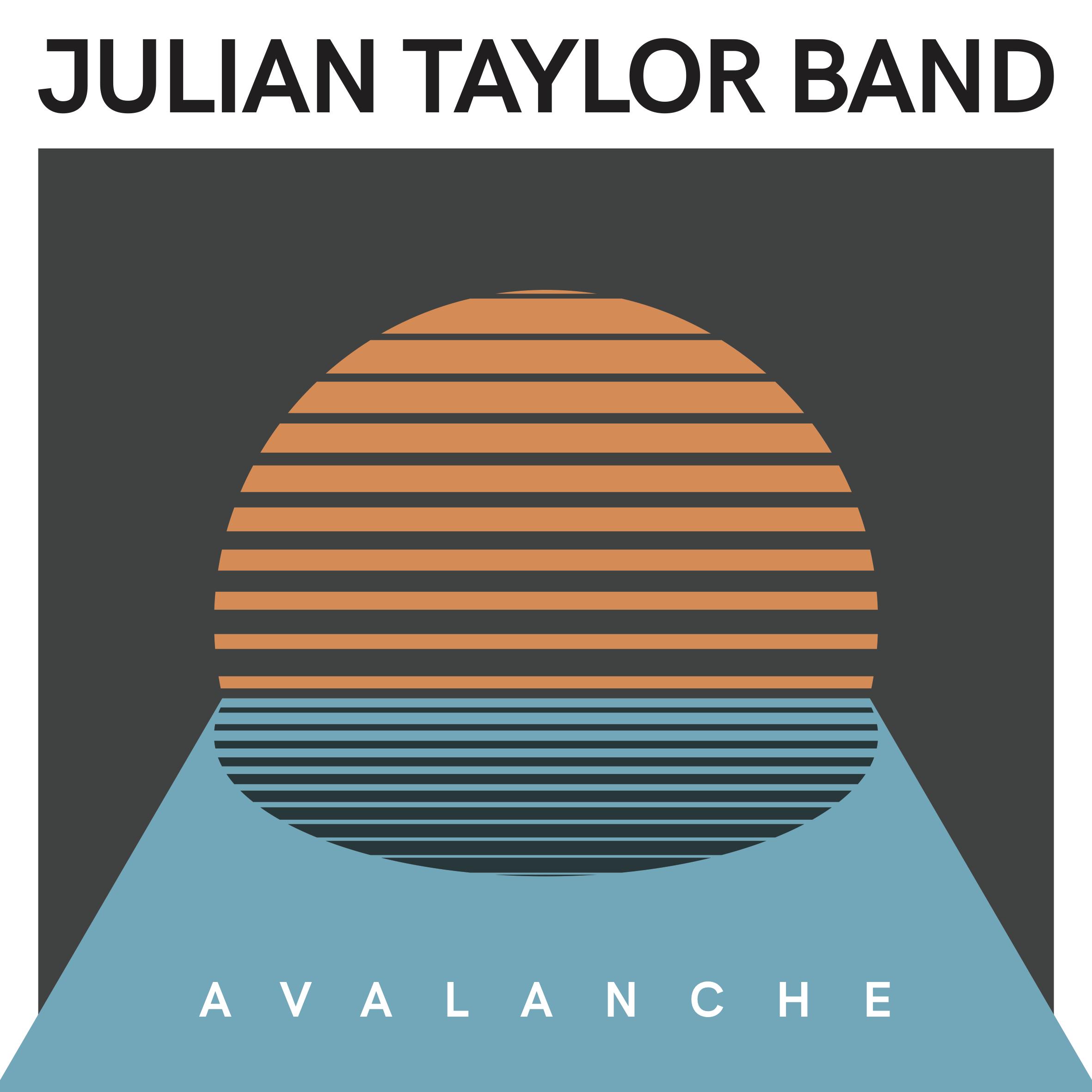 JTB_Avalanche.jpg