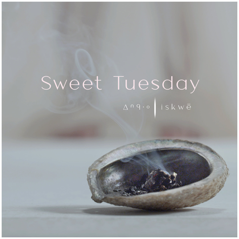 Sweet-Tuesday-Cover-FINAL.jpeg
