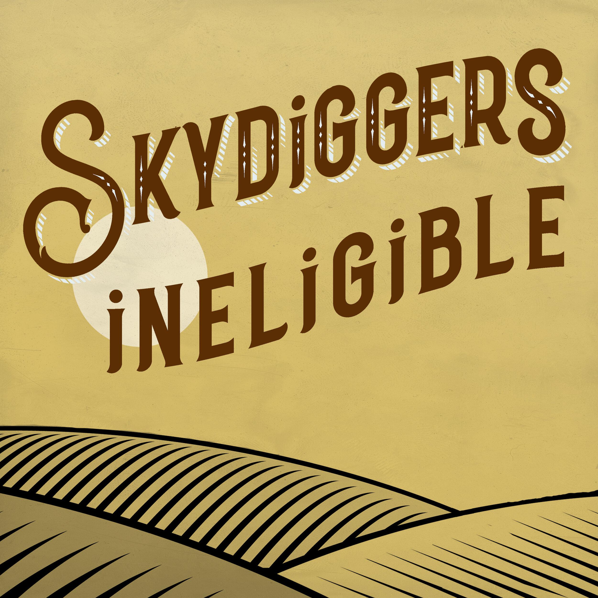 Skydiggers-Ineligible.jpg