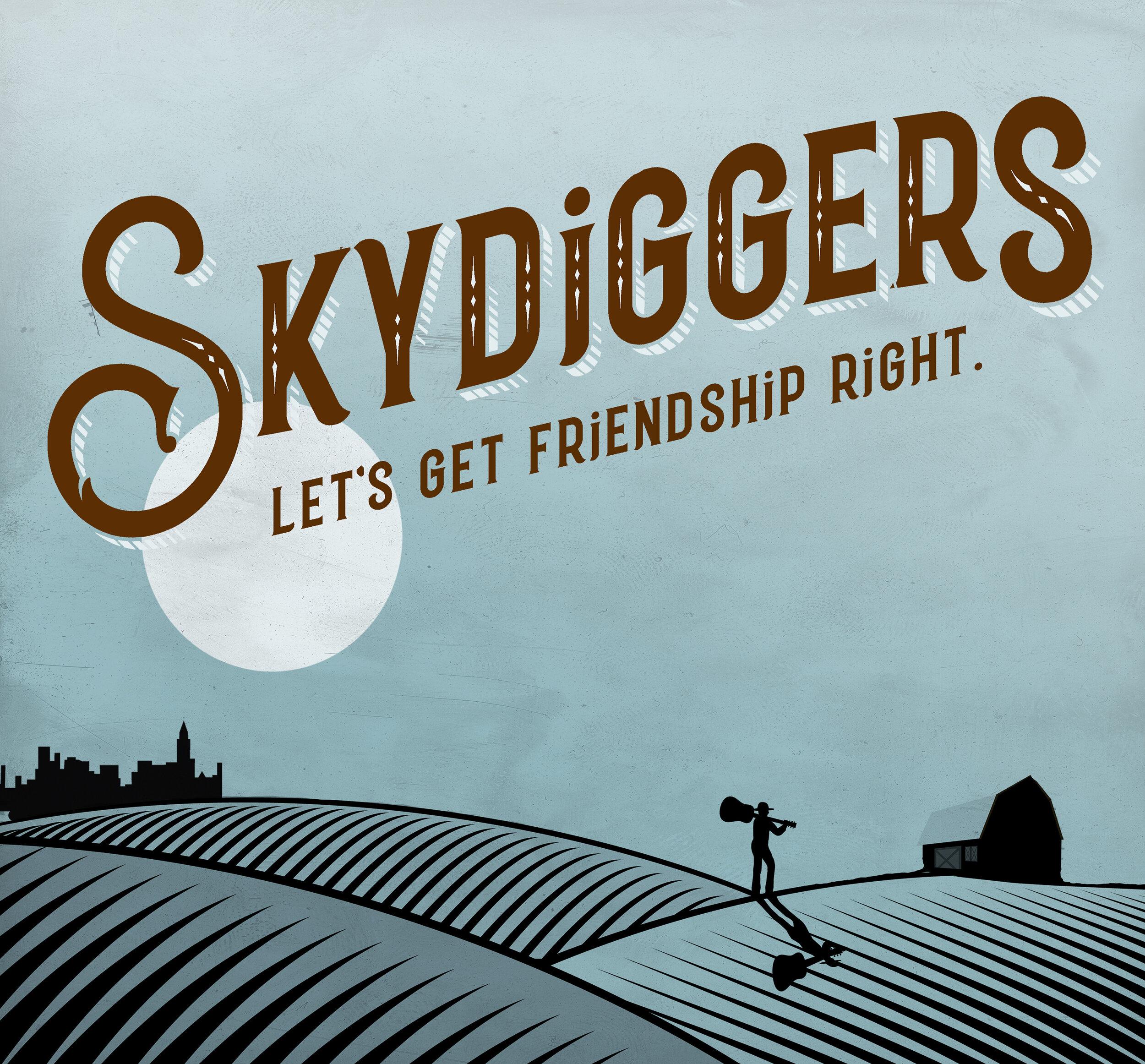 skydiggers-highres 3000.jpg