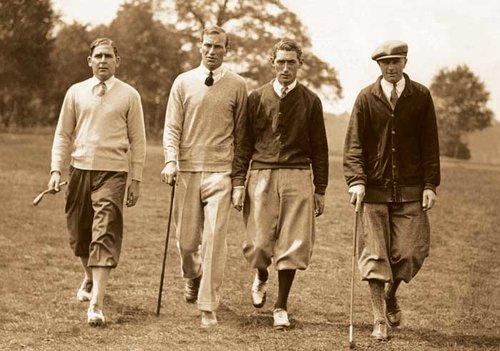 golfvintage photo.jpg