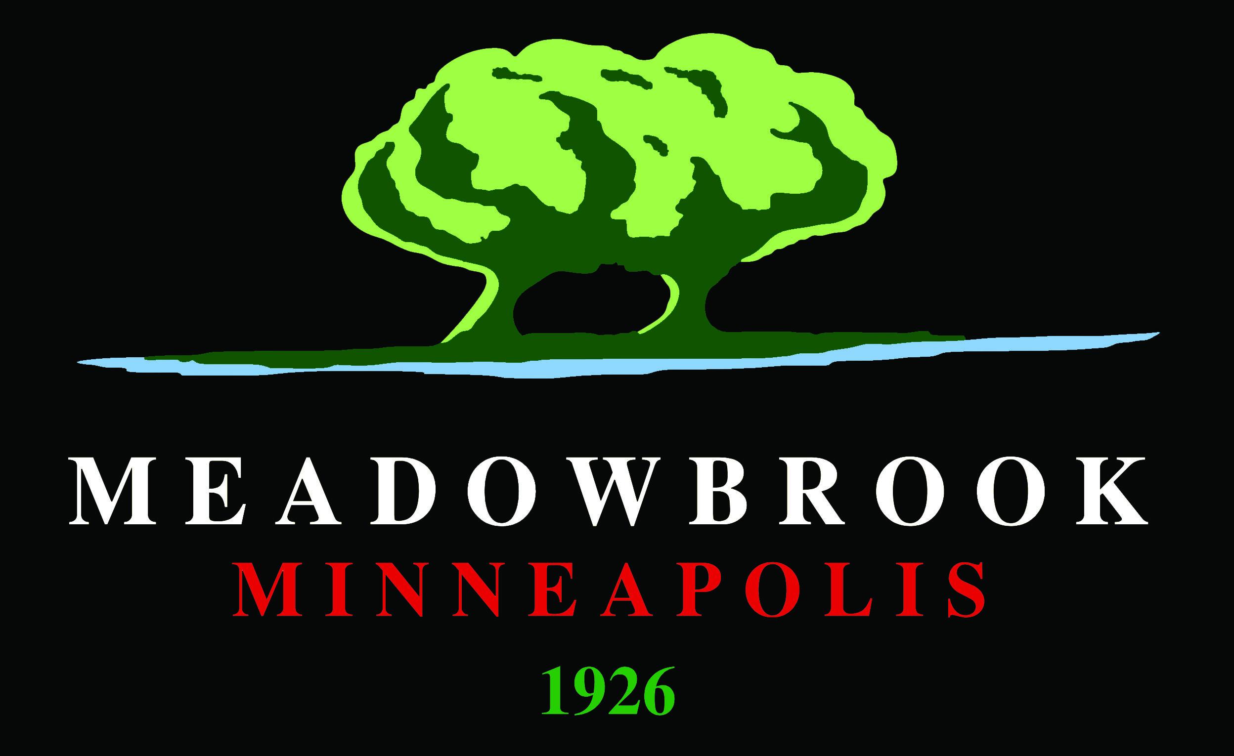 MeadowbrookLogoBlackBgrd.jpg