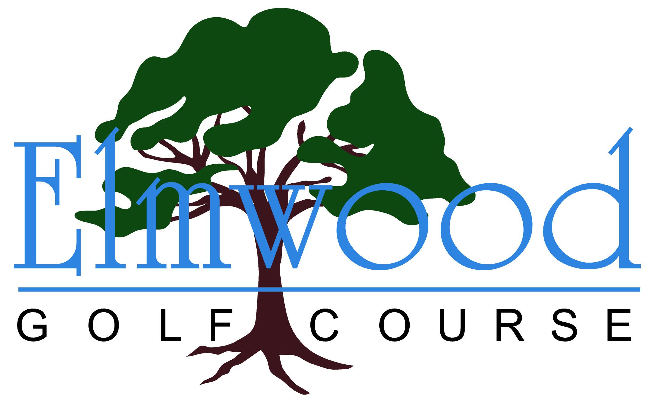 ElmwoodLogoRev.jpg