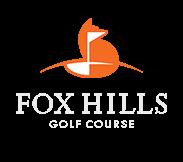 fox hills.png