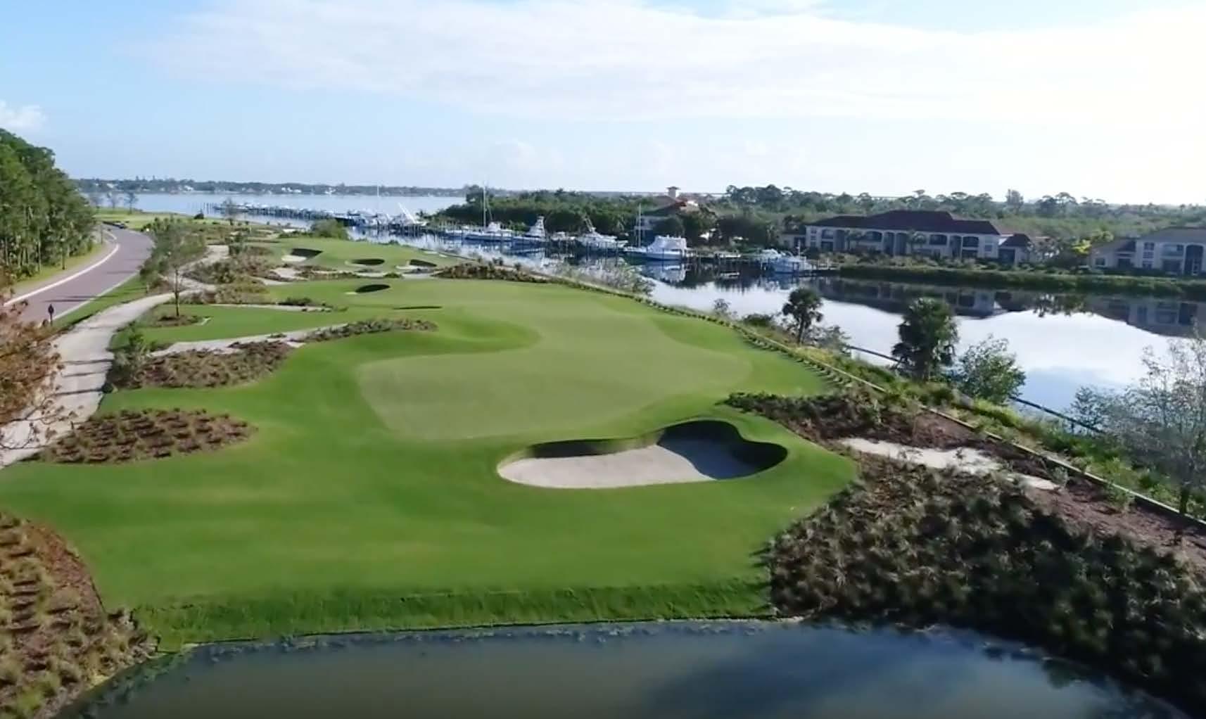 Floridian aerial4.jpg