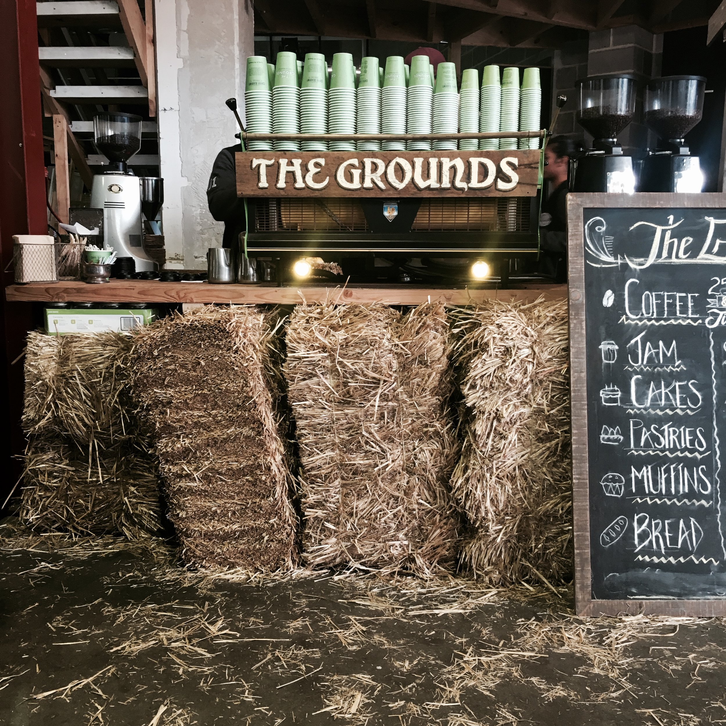 thegroundscoffee.jpg