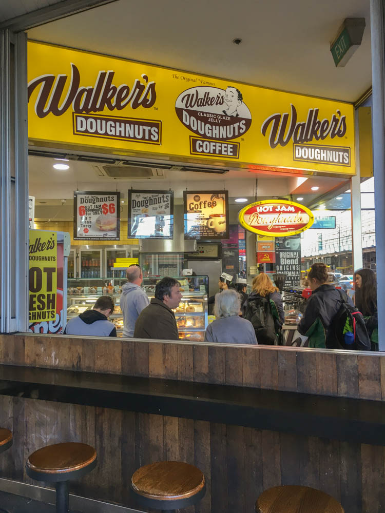 walkersdoughnuts.jpg
