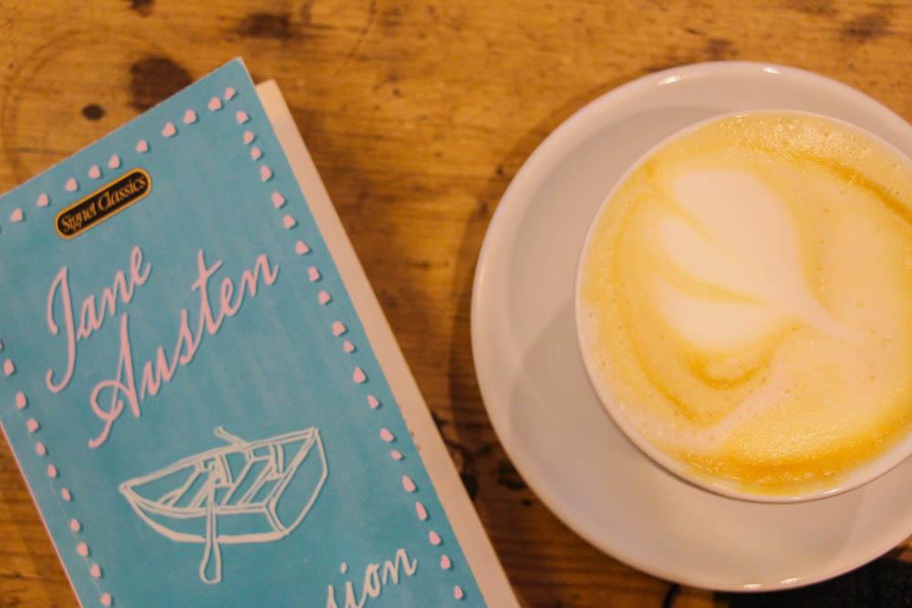 massolitbooksandcafe.jpg