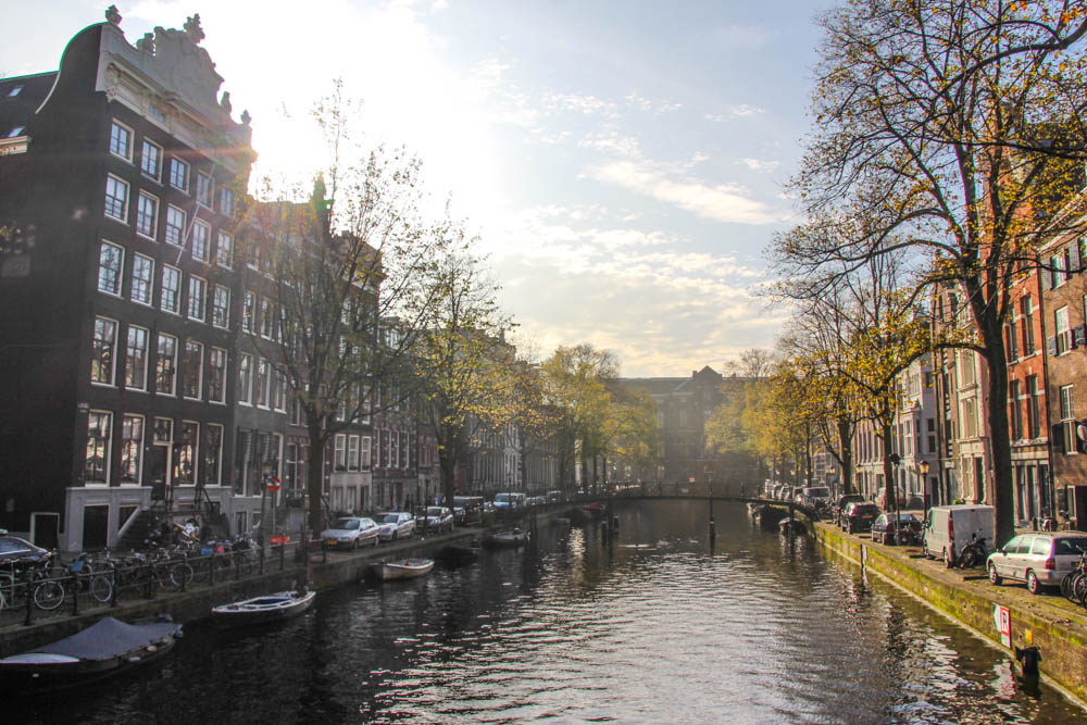 canals-amsterdam.jpg