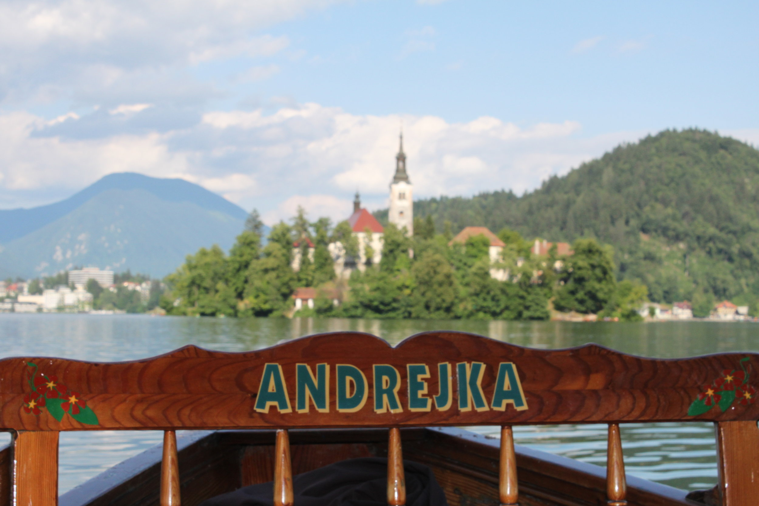 lake-bled-things-to-do-slovenia.jpg