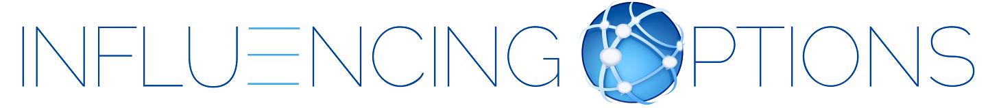 IO-Logo-crop.png