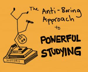 Anti-boring-studying.png