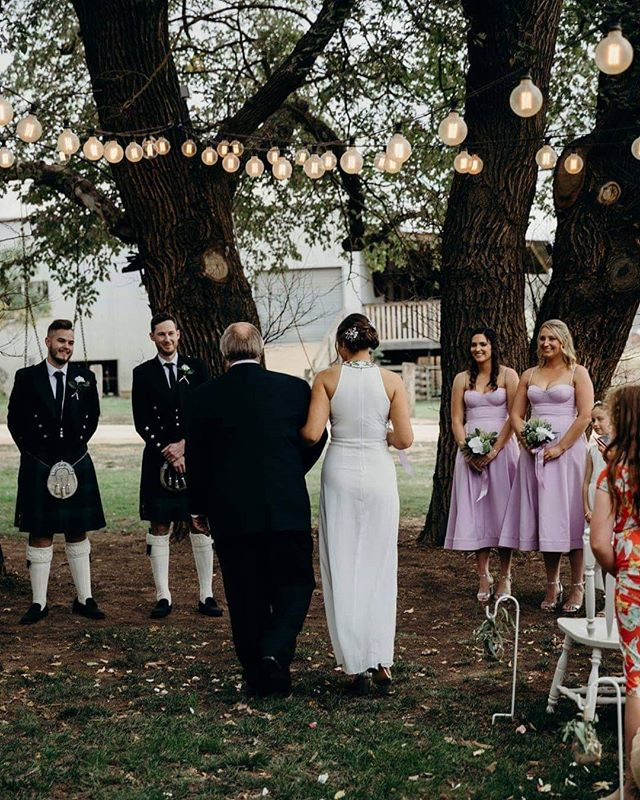When Sambo married Nate-Dogg - 23.3.2019 💗 Beautiful snappies from @collectionsfromhim