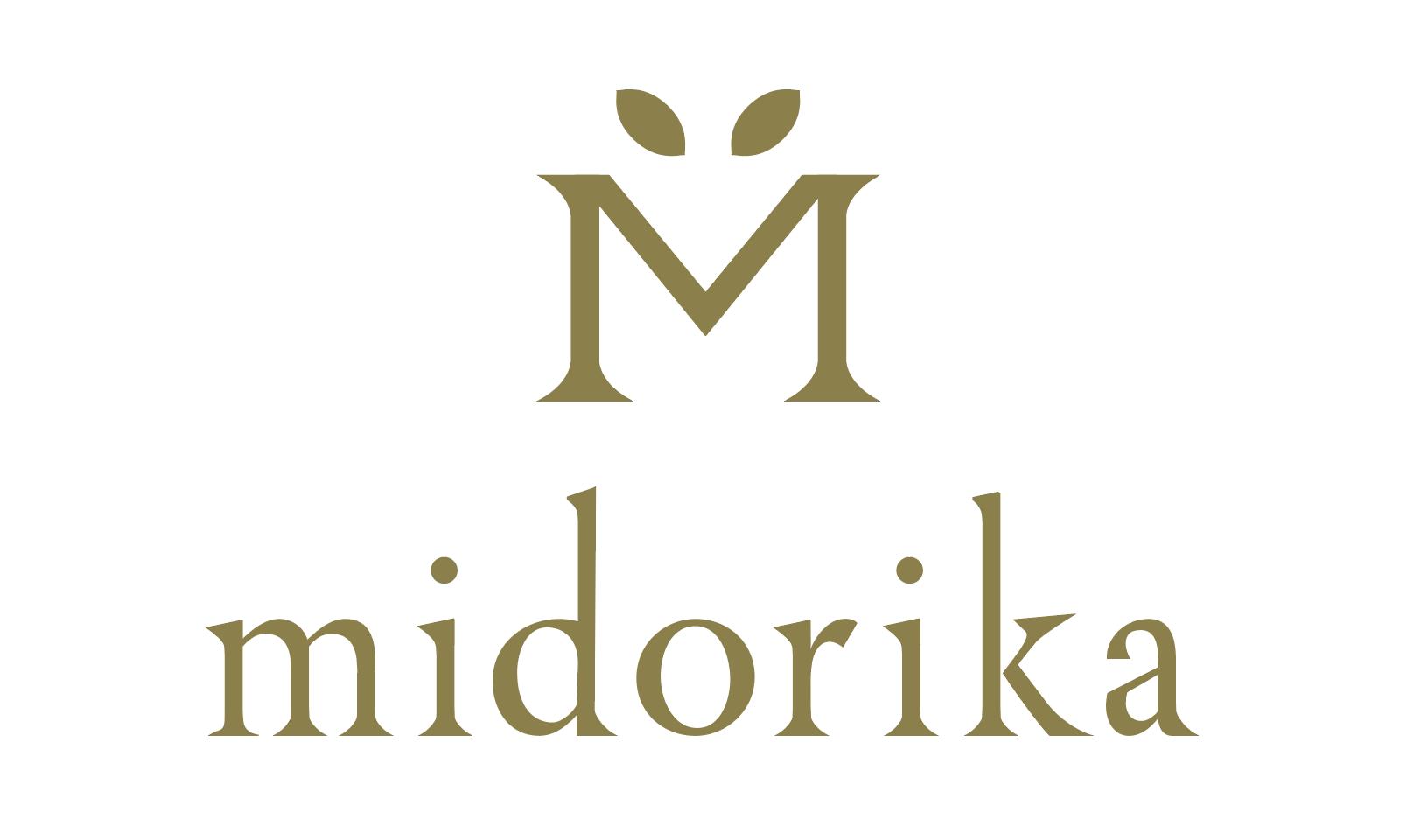 midorikalogomark3.png