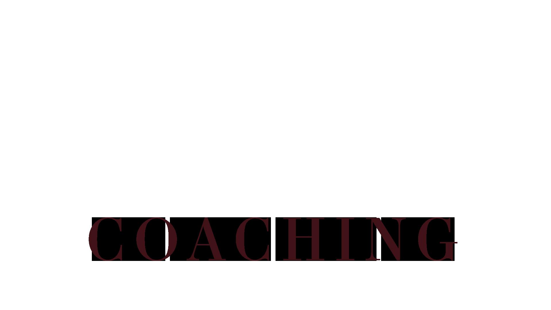 Coaching-with-Jill-Poulton-Regina.png