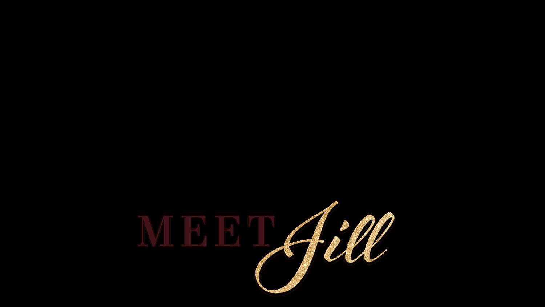 About Jill Poulton | Executive & Life Coach | Regina