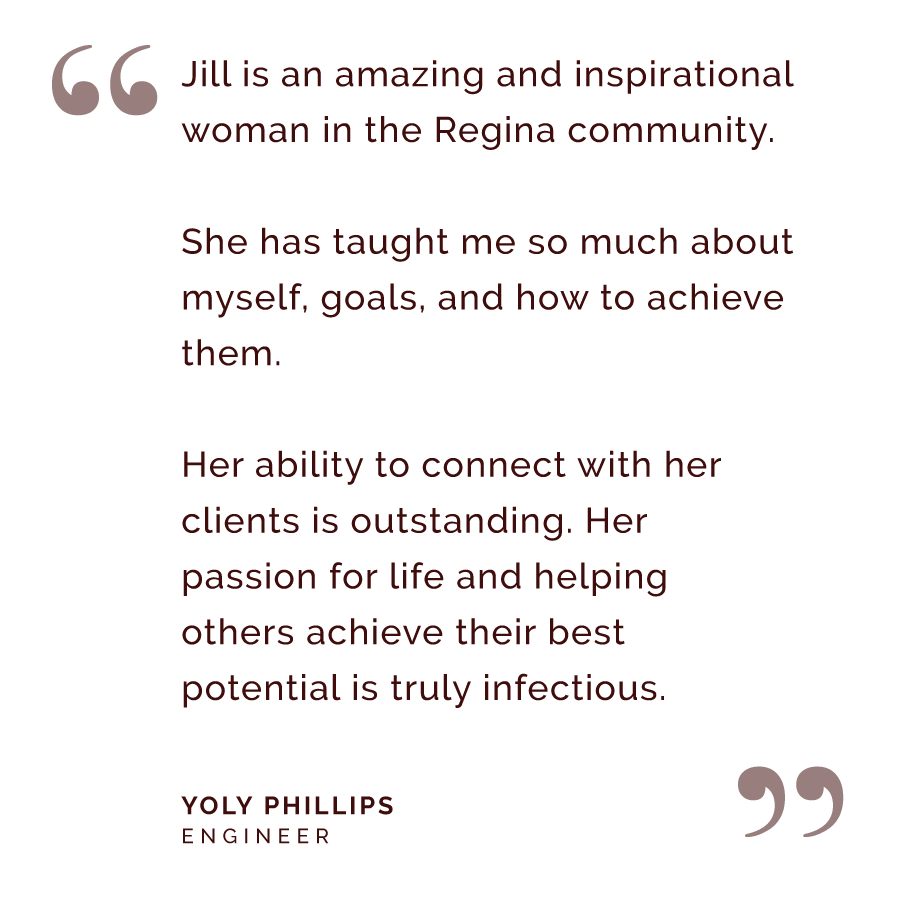 yoly-phillips-testimonial.png
