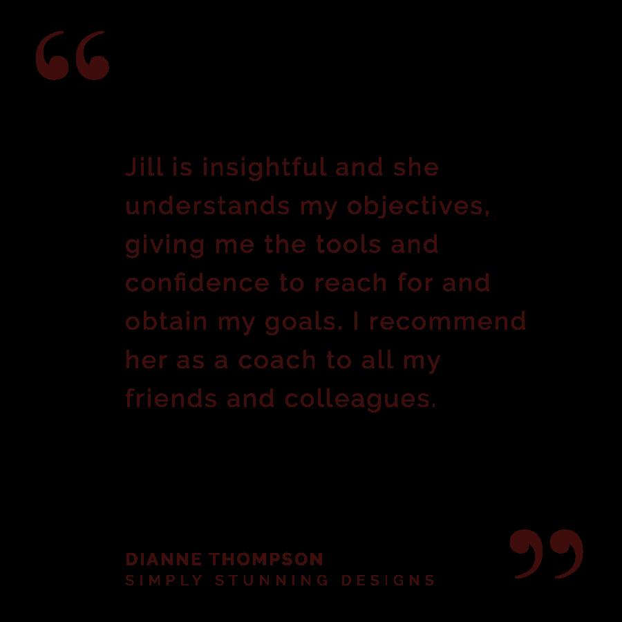 Diane Thompson Testimonial.png