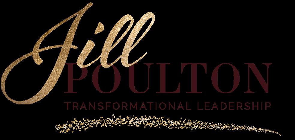 Transformational Leadership Regina