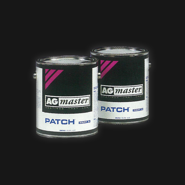 AGmaster_PATCH_Product_Image