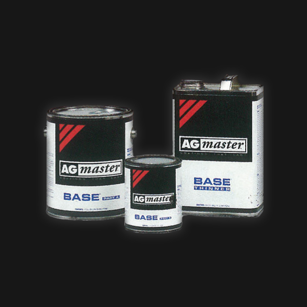 AGmaster_BASE_Product_Image
