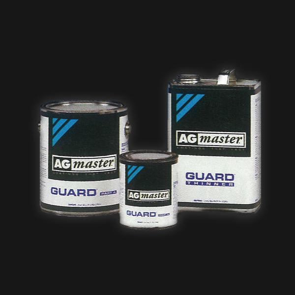 AGmaster_Guard_Product_Image