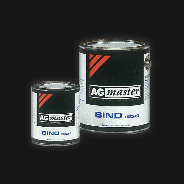 AGmaster_bind_product