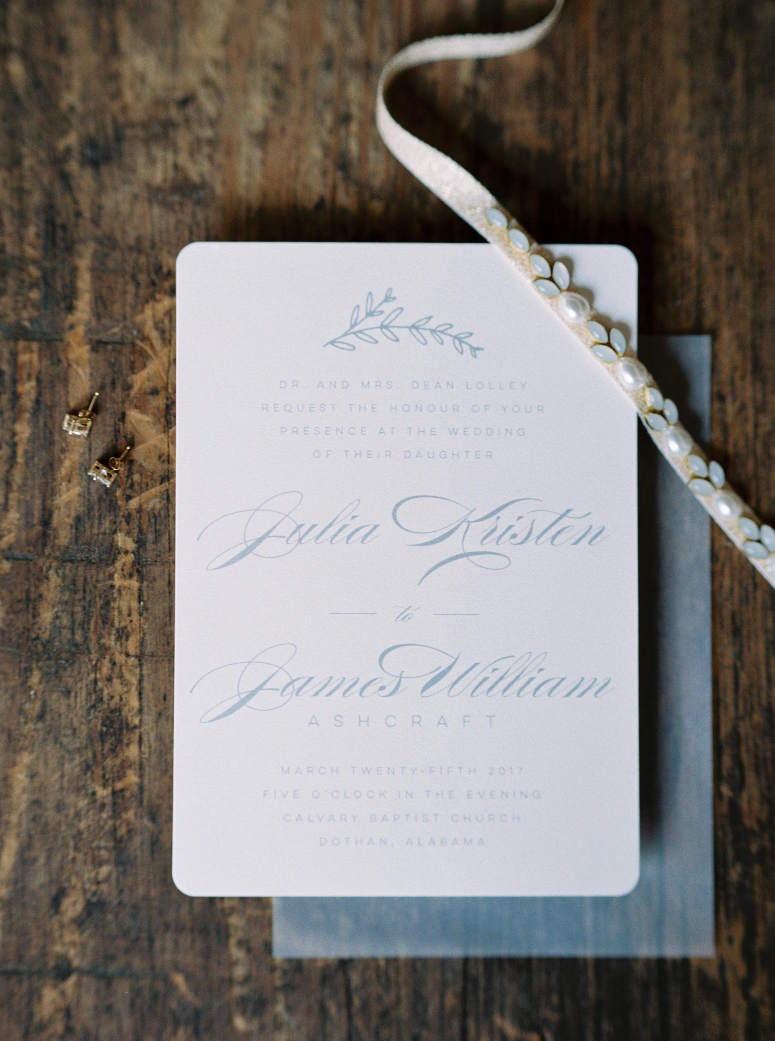 wedding julia and james-favorites-0006.jpg