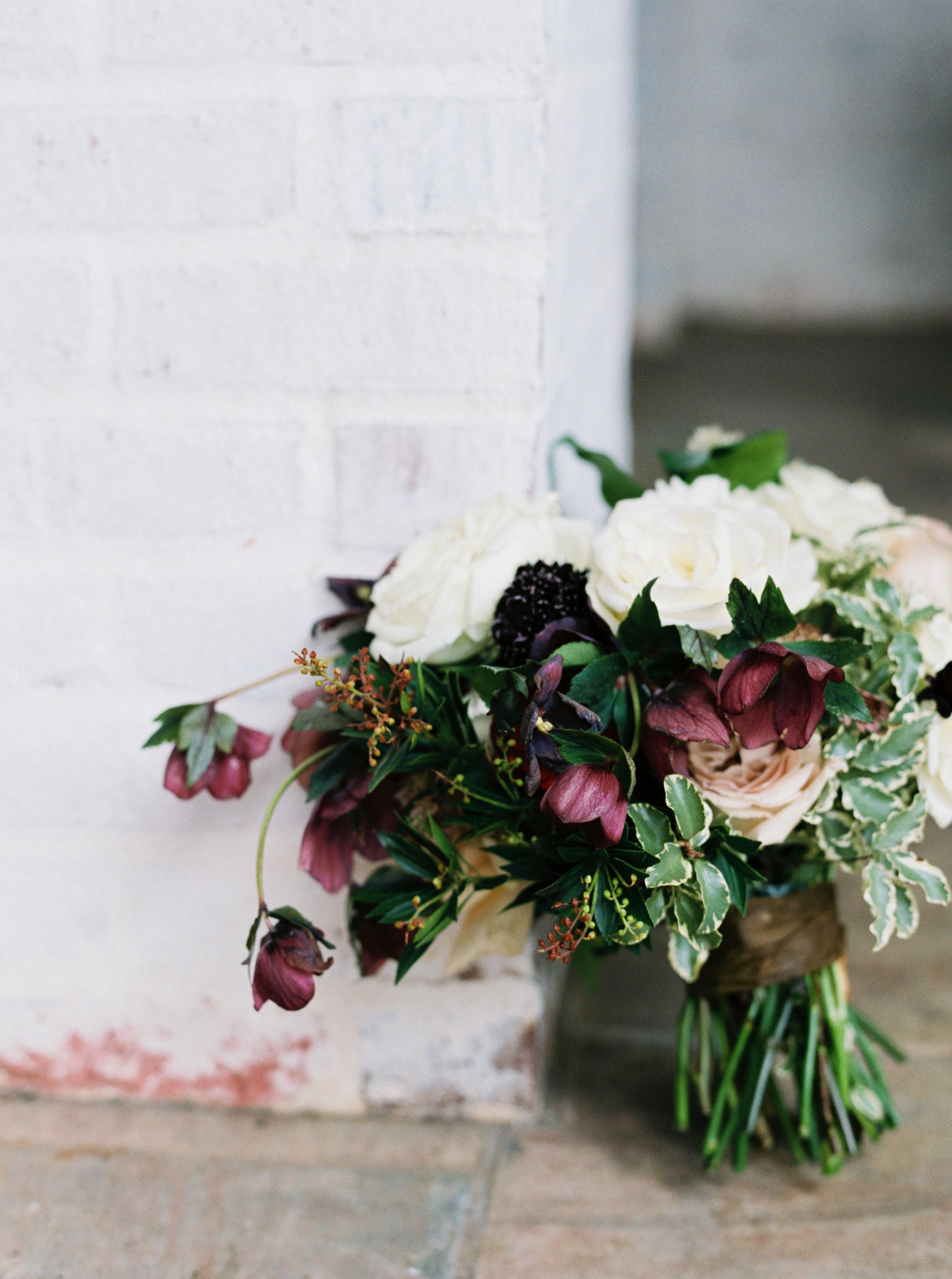 wedding julia and james-favorites-0002.jpg
