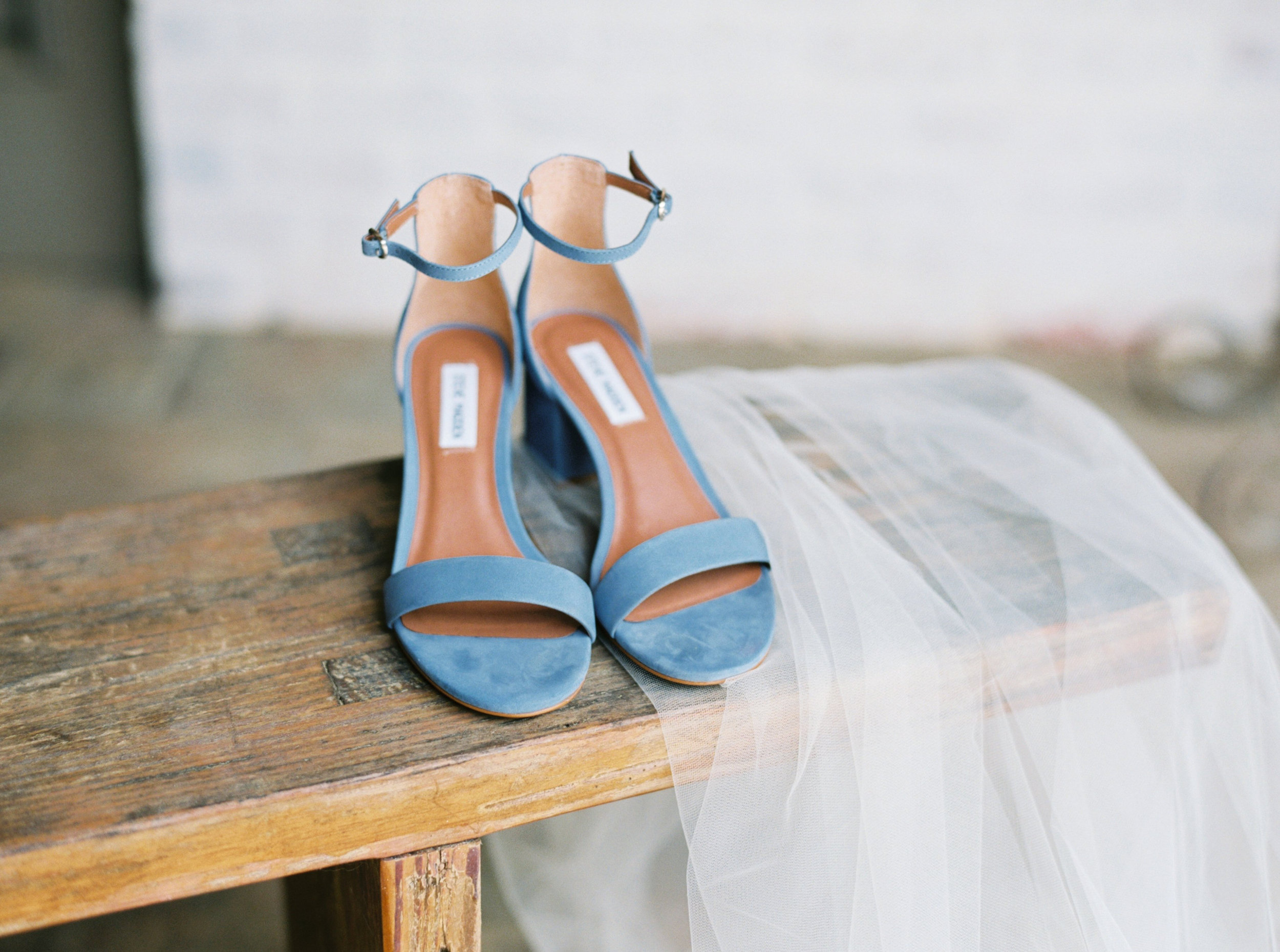 wedding julia and james-favorites-0007.jpg
