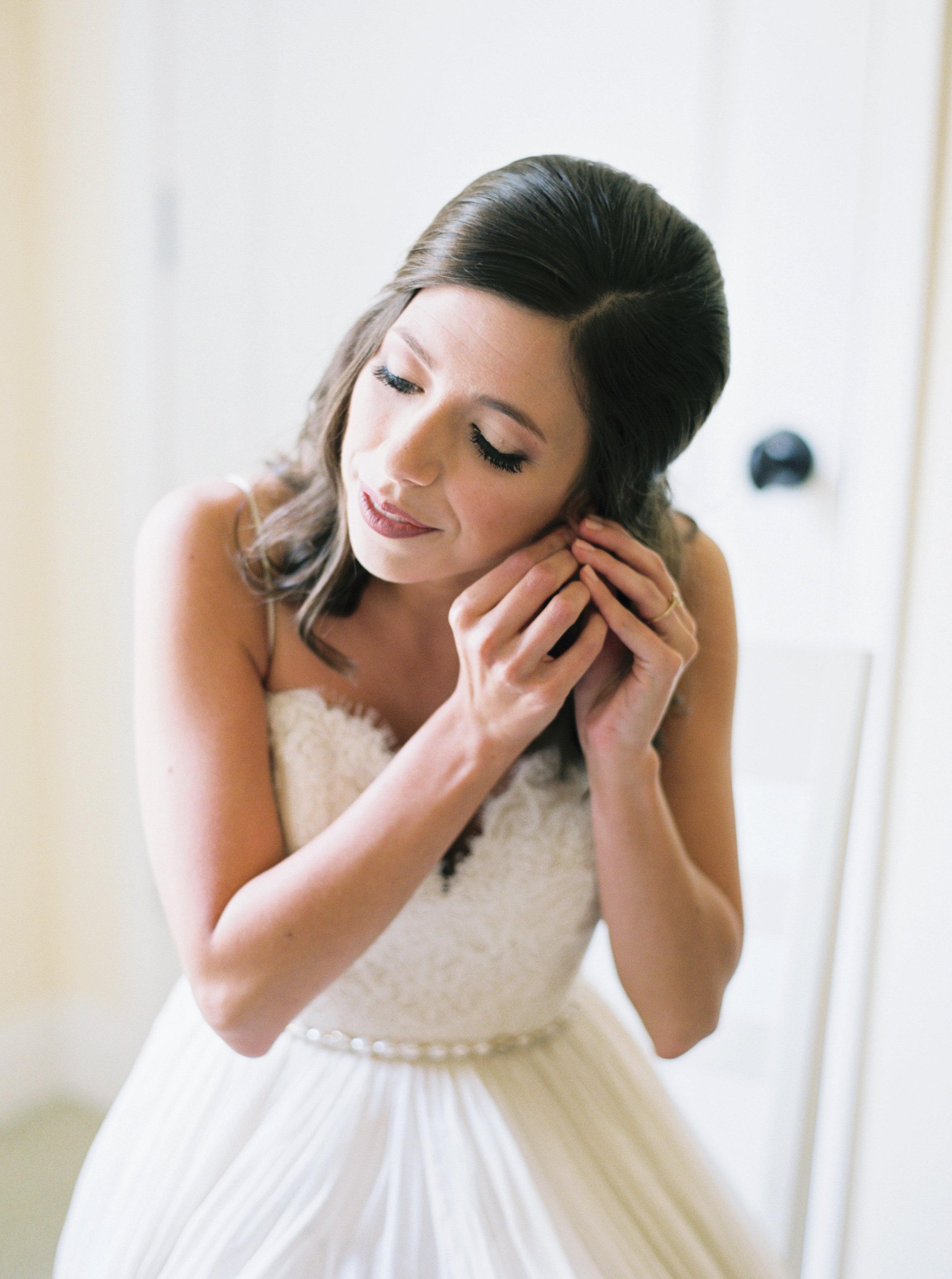 wedding julia and james-favorites-0024.jpg