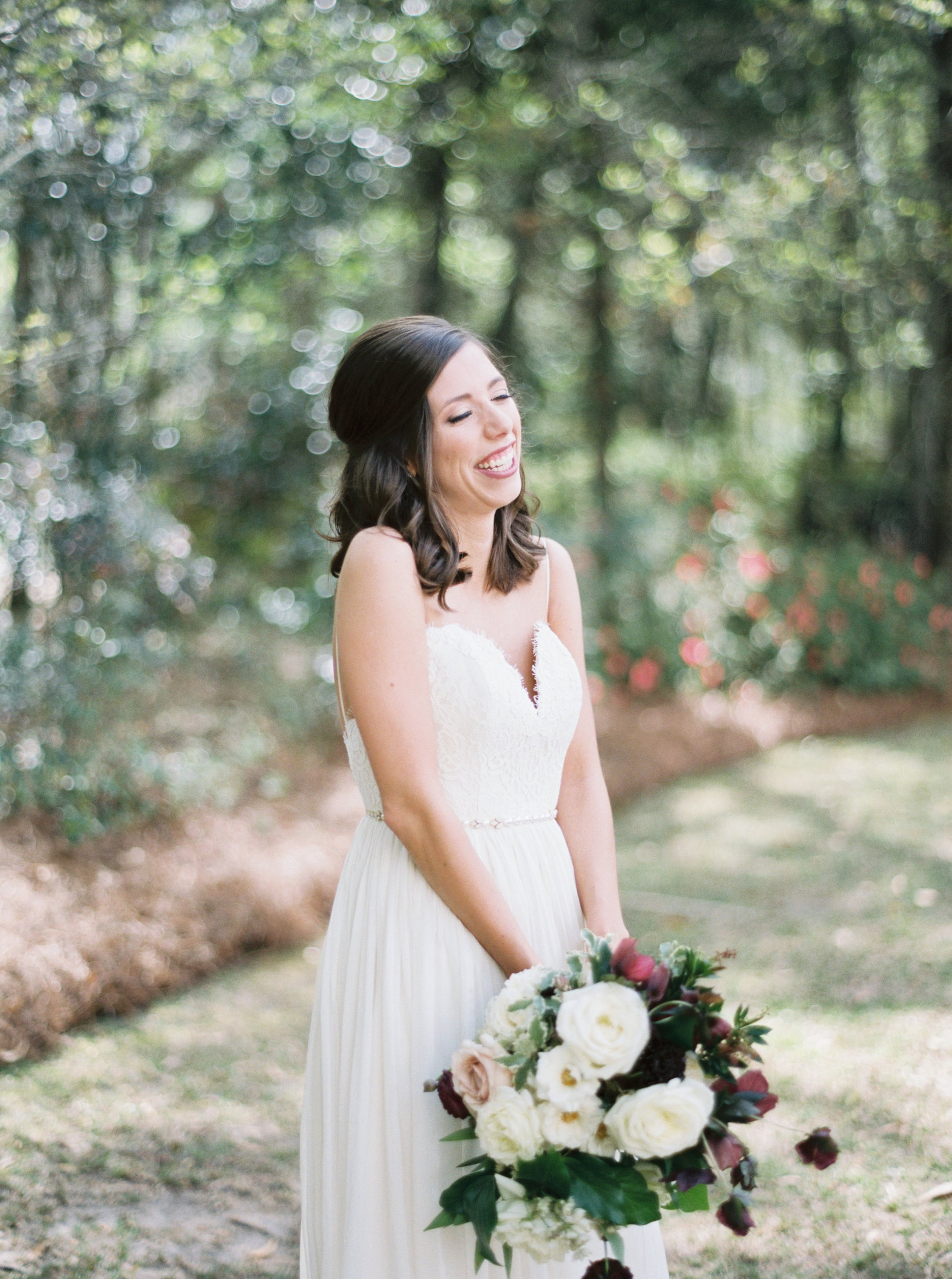 wedding julia and james-favorites-0063.jpg
