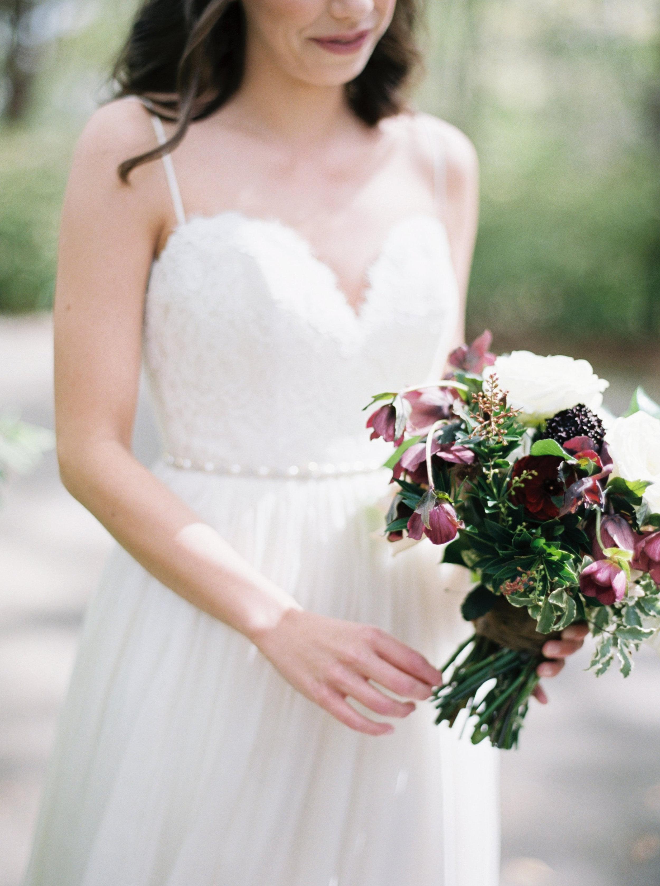 wedding julia and james-favorites-0050.jpg