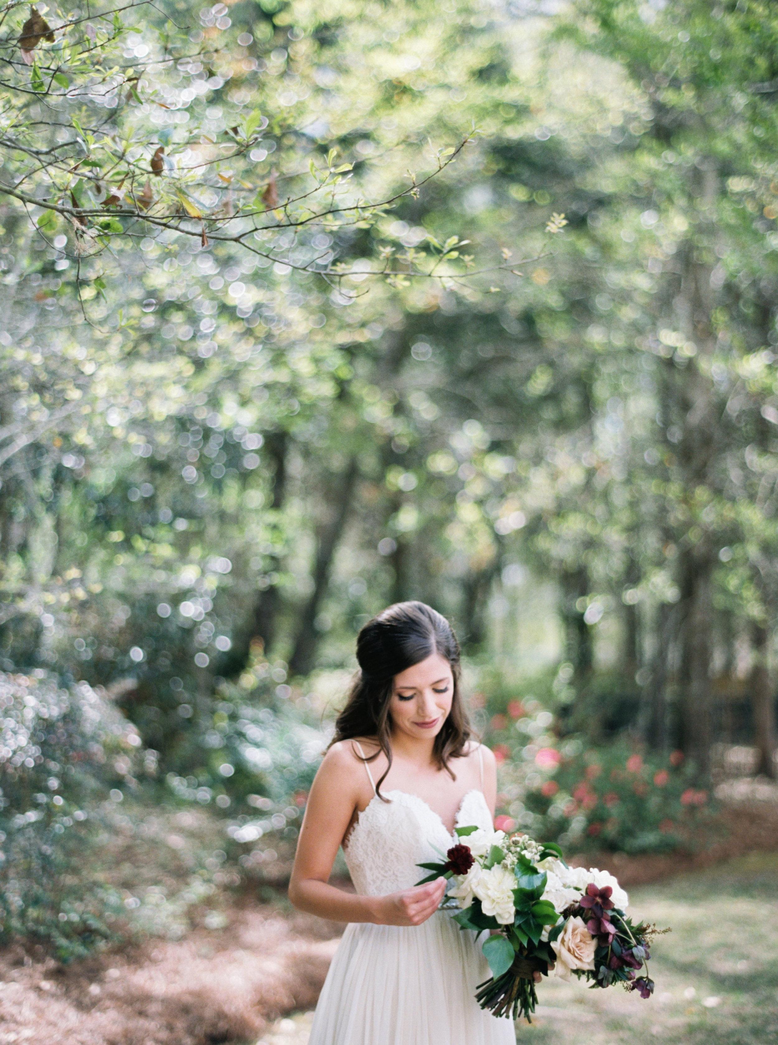 wedding julia and james-favorites-0059.jpg