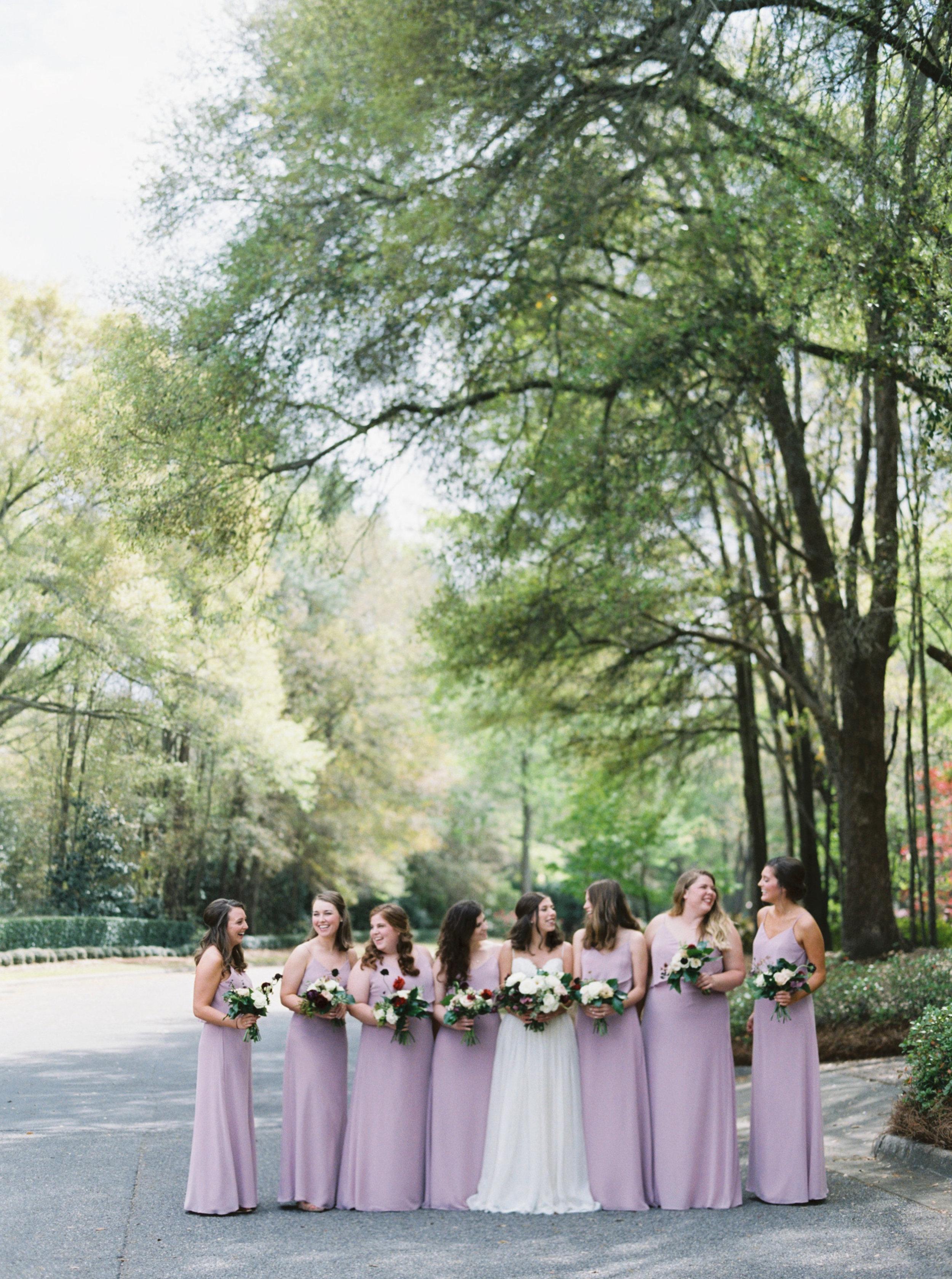wedding julia and james-favorites-0032.jpg