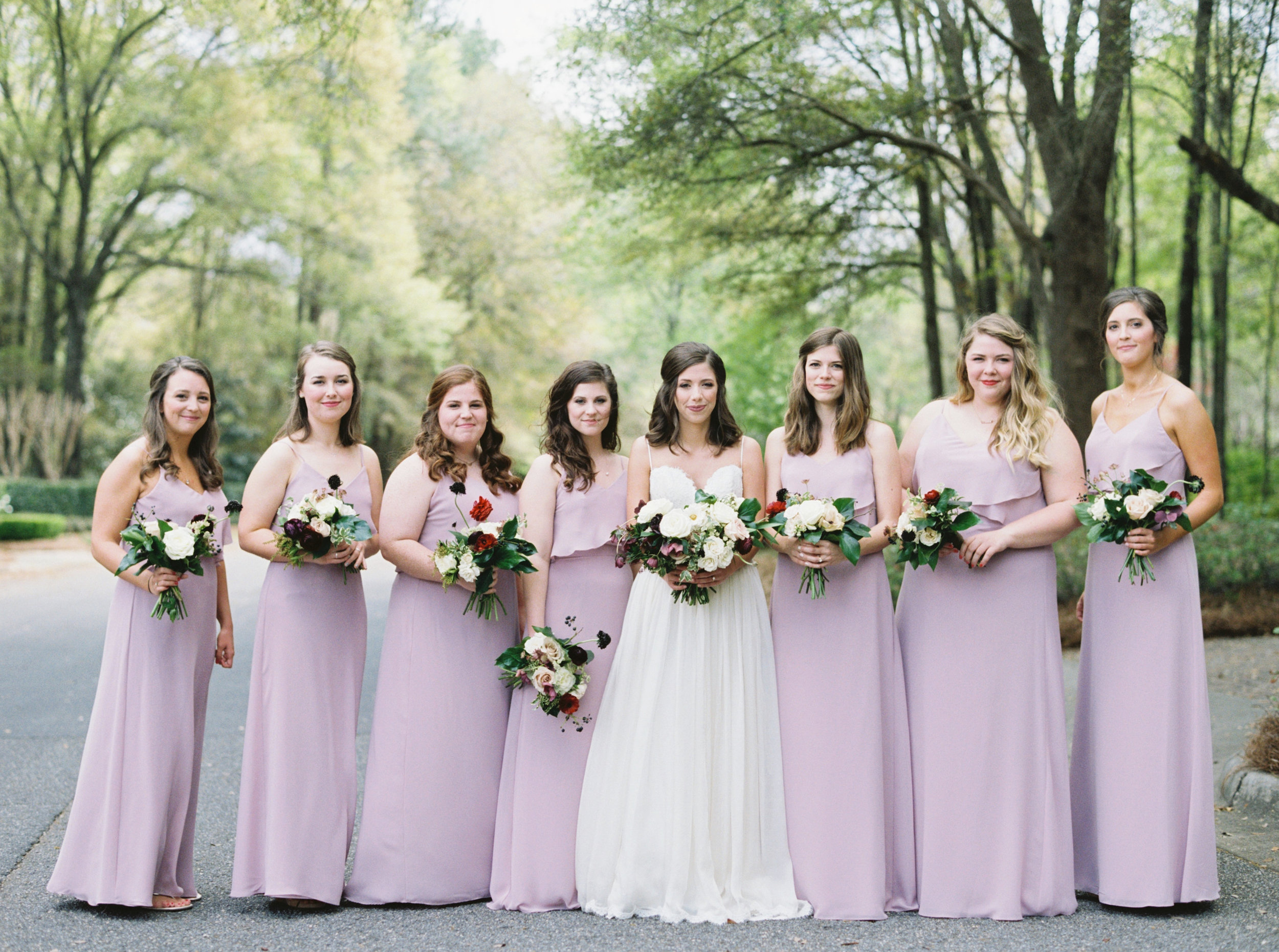 wedding julia and james-favorites-0033.jpg