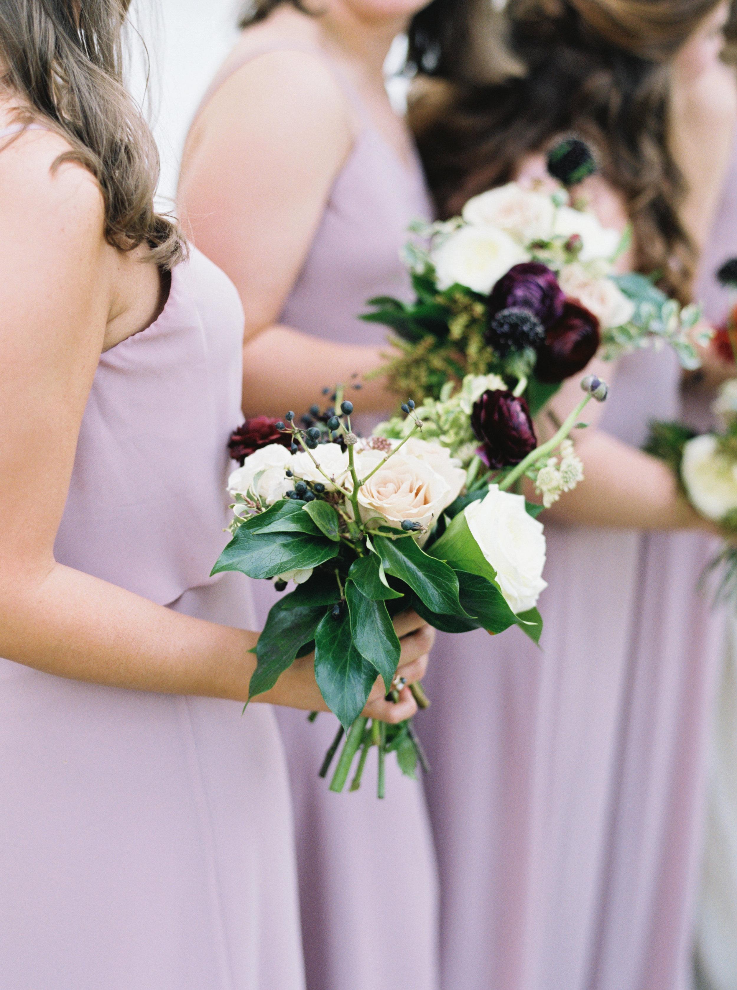 wedding julia and james-favorites-0067.jpg