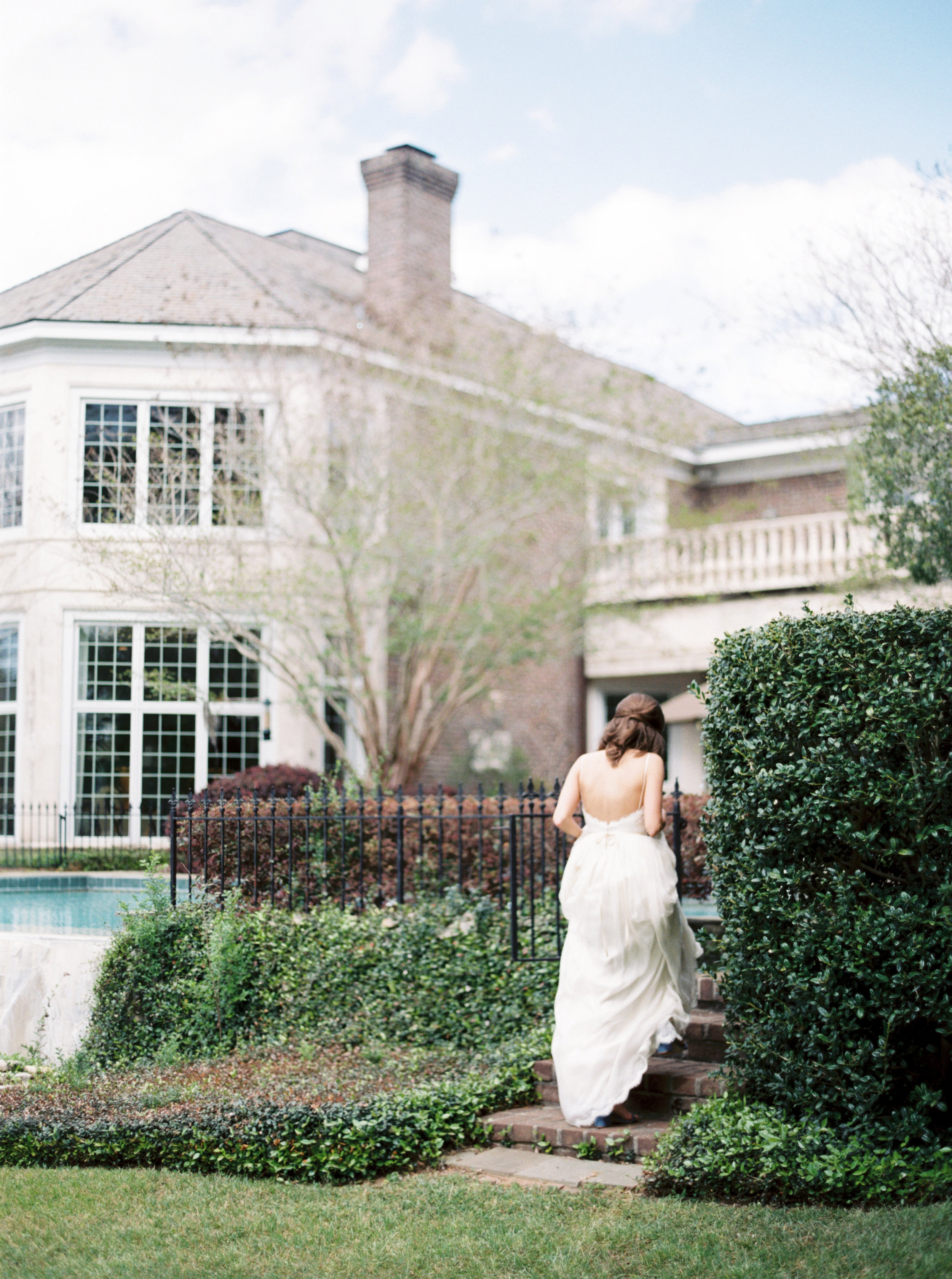 wedding julia and james-favorites-0069.jpg