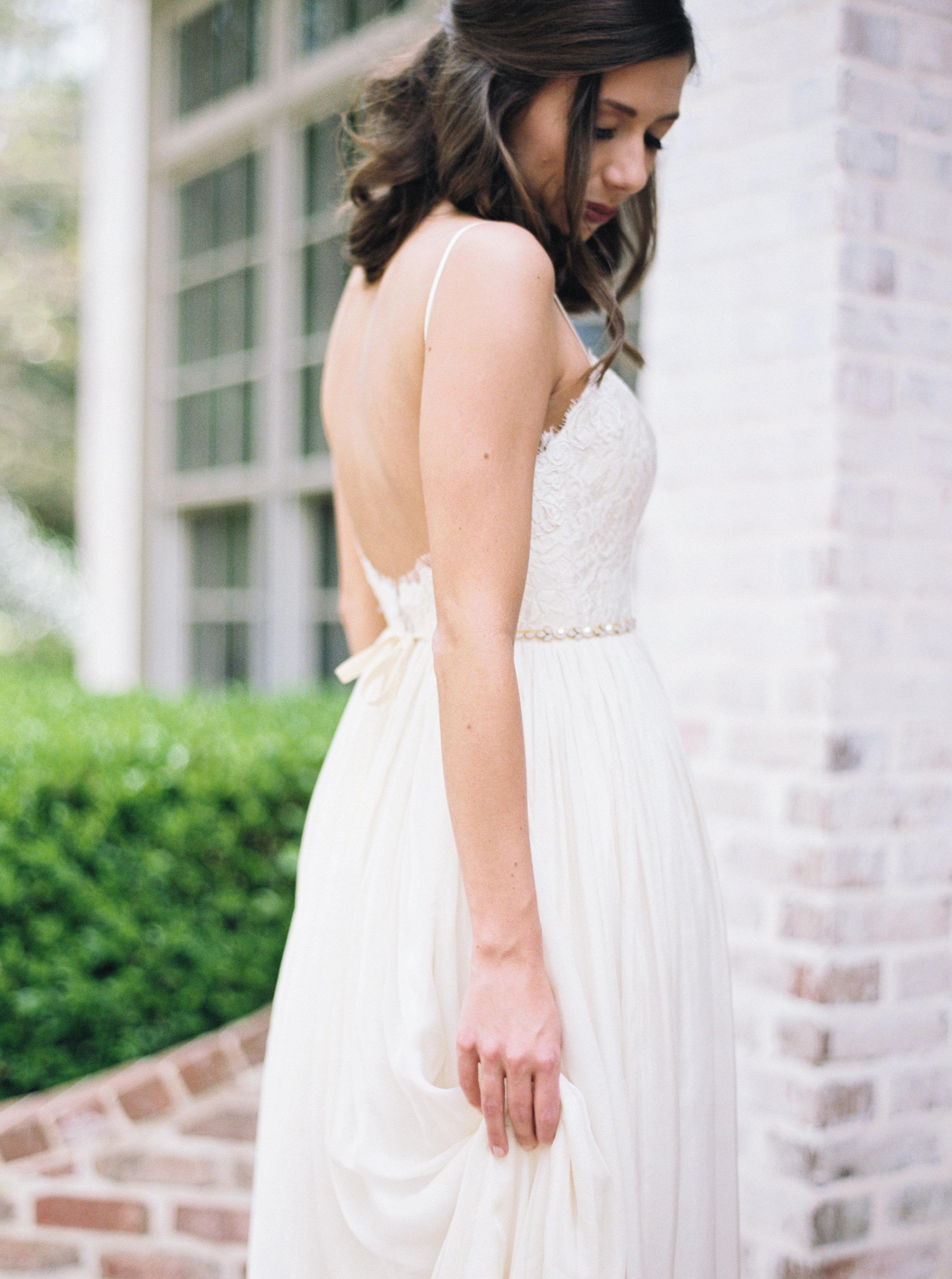 wedding julia and james-favorites-0057.jpg