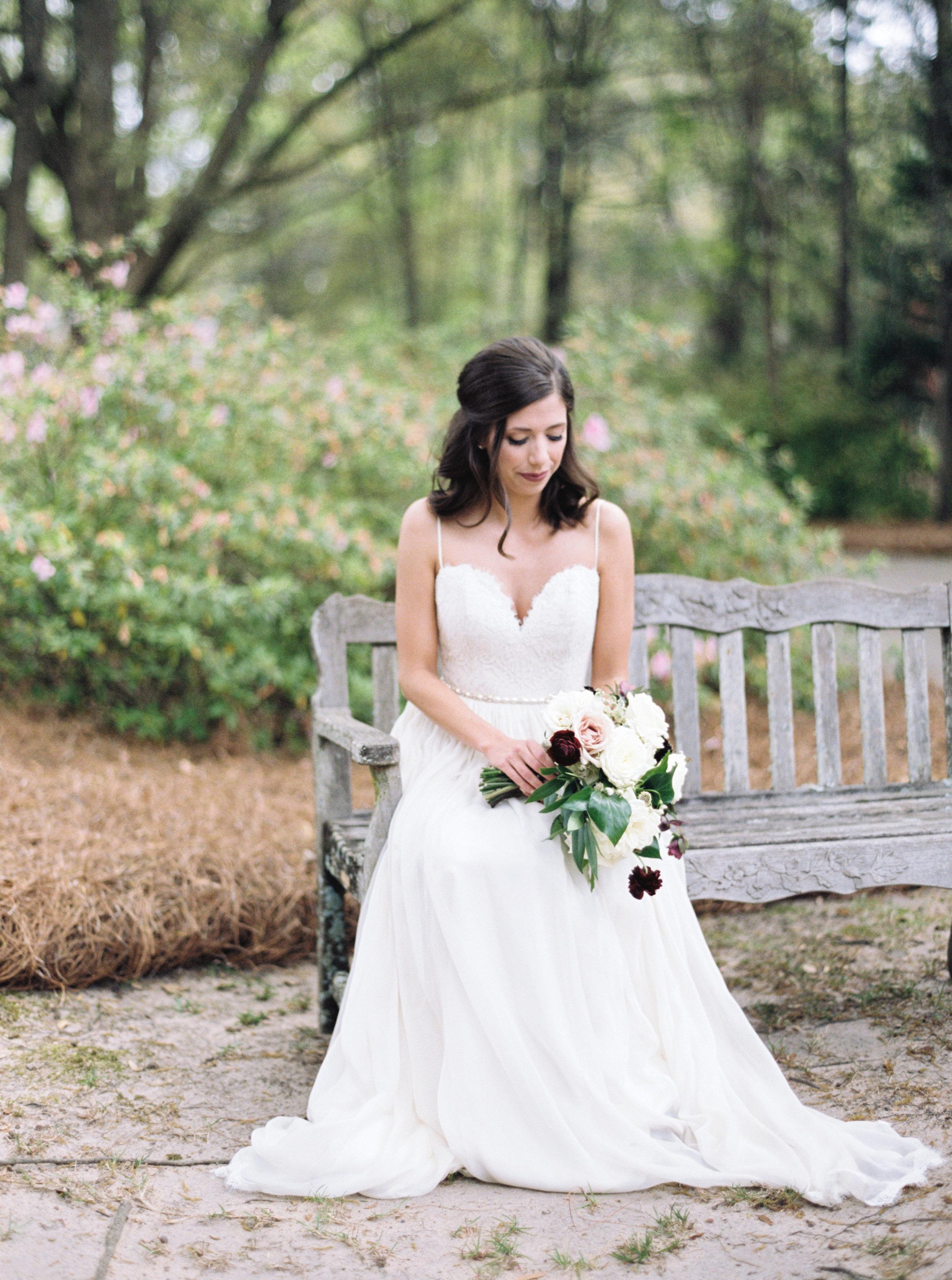 wedding julia and james-favorites-0052.jpg