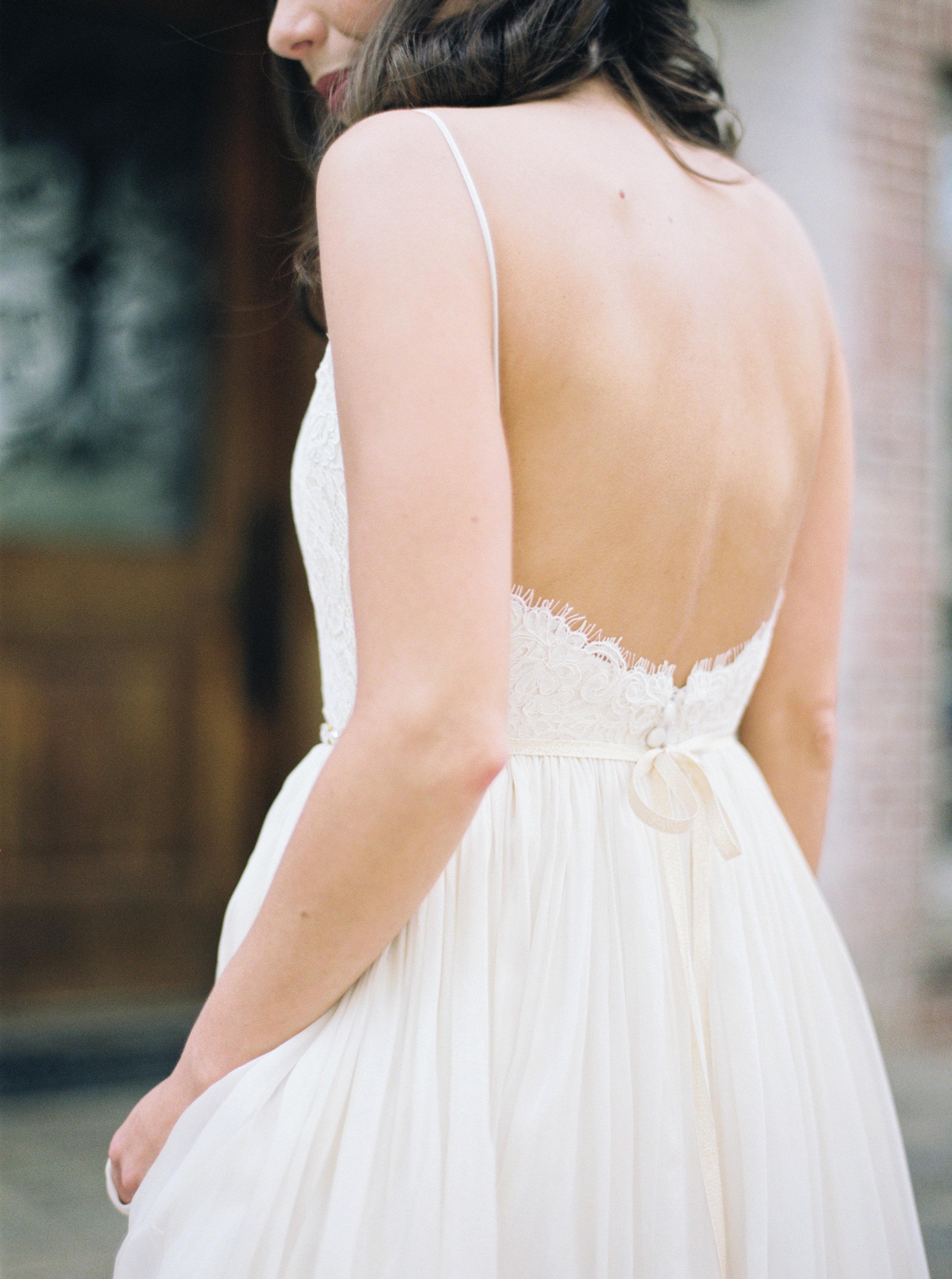 wedding julia and james-favorites-0056.jpg