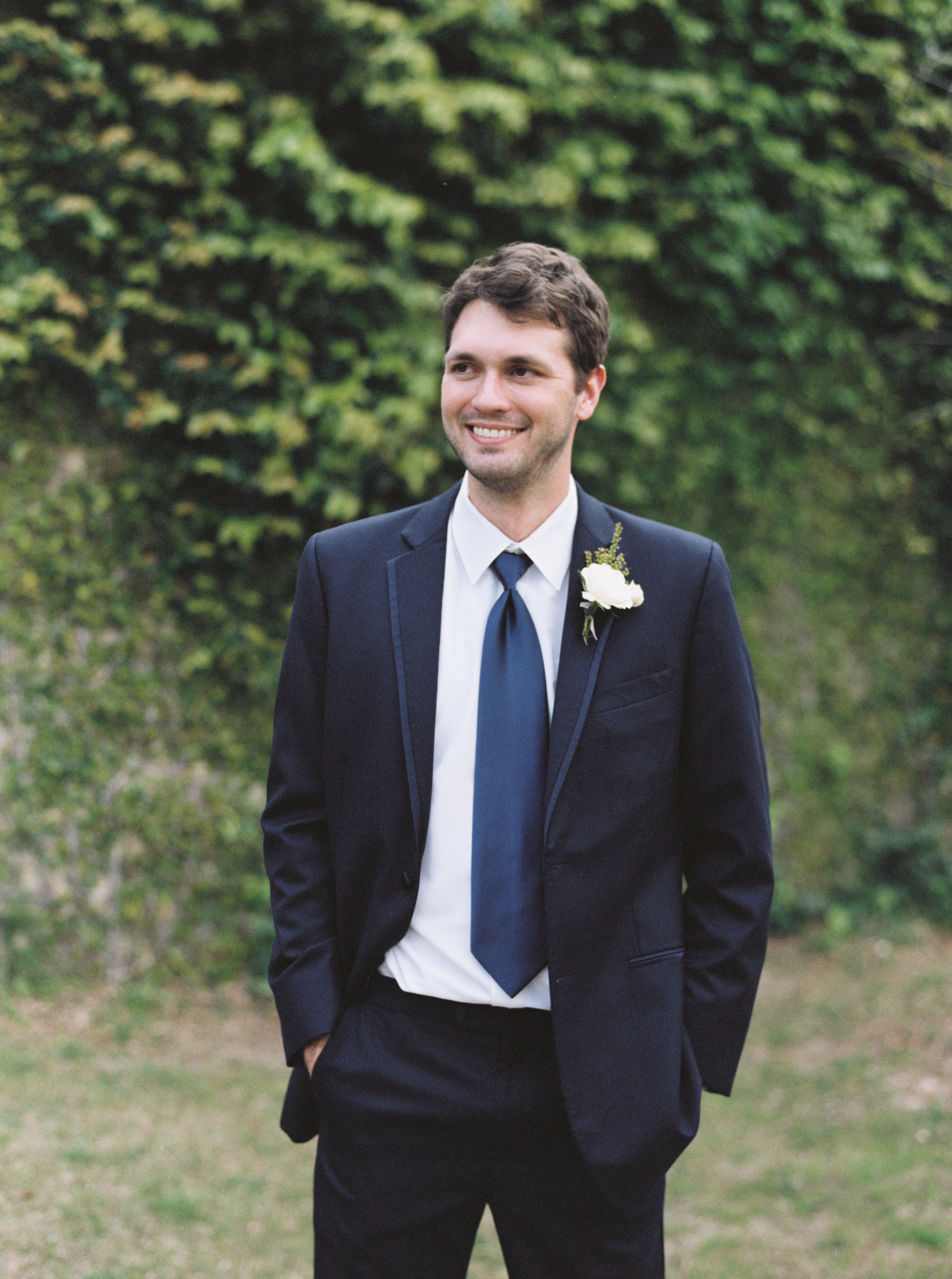 wedding julia and james-favorites-0073.jpg