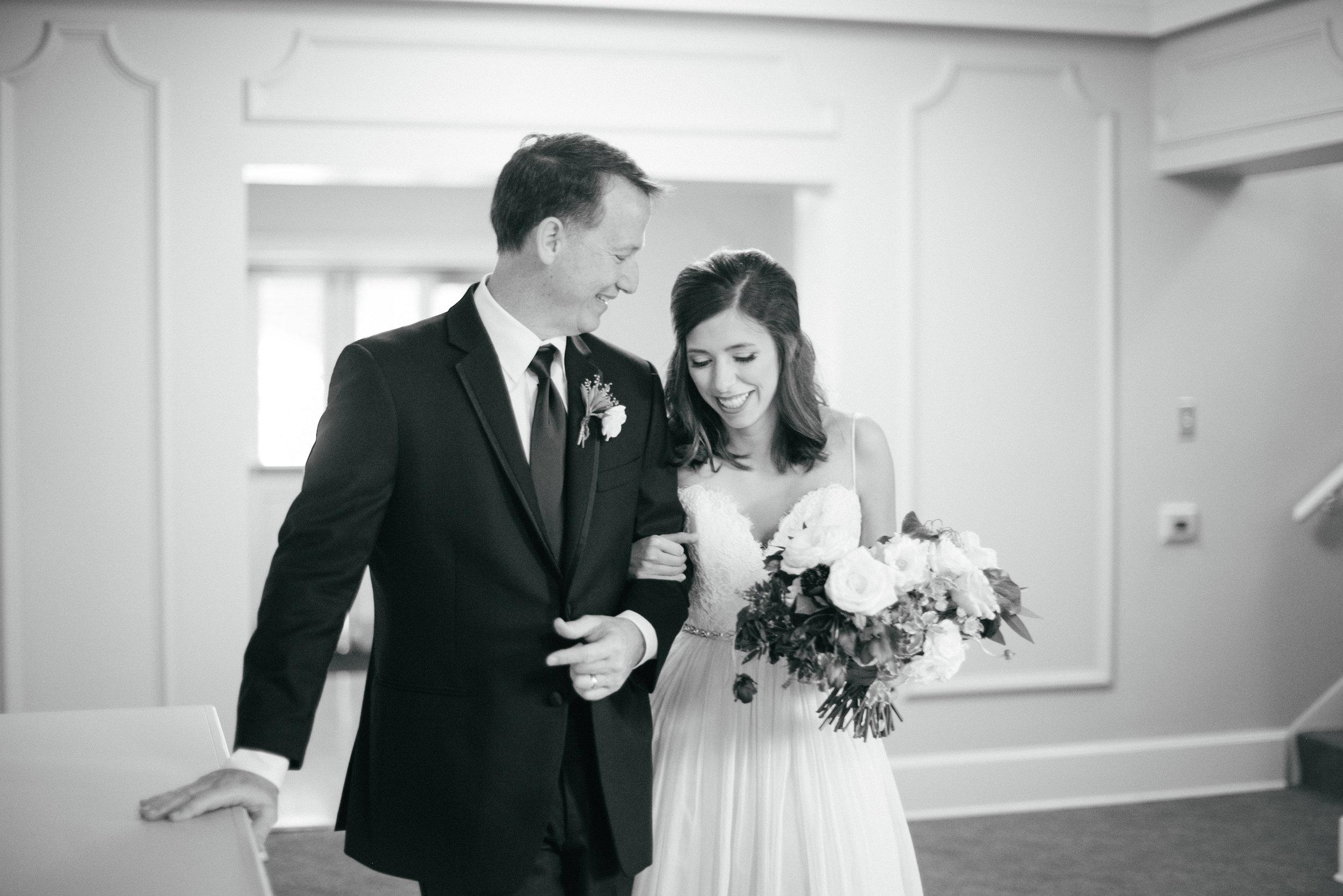 wedding julia and james-favorites-0098.jpg
